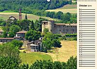 Emilia-Romagna (Wandkalender 2019 DIN A2 quer) - Produktdetailbild 10