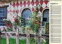 Emilia-Romagna (Wandkalender 2019 DIN A2 quer) - Produktdetailbild 8