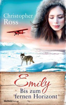 Emily - Bis zum fernen Horizont, Christopher Ross