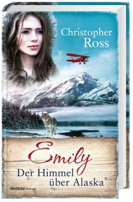 Emily - Der Himmel über Alaska, Christopher Ross