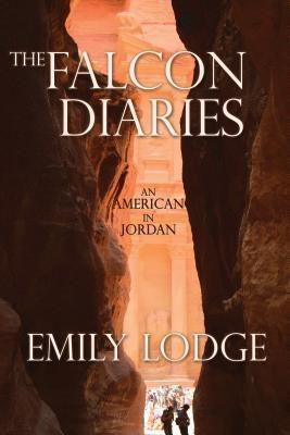 Emily Lodge: The Falcon Diaries, Emily Lodge