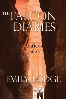 Emily Lodge: The Falcon Diaries, Emily Lodge