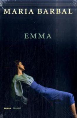 Emma, Maria Barbal