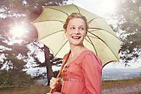 Emma - Produktdetailbild 1