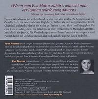 Emma, 14 Audio-CDs - Produktdetailbild 1