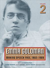 anarchism and other essays emma goldman pdf printer