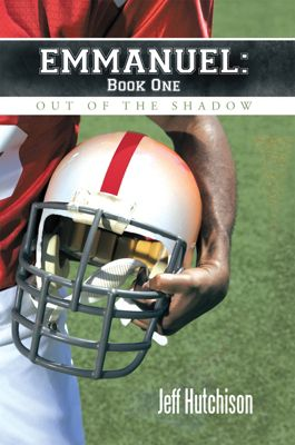 Emmanuel Book One, Jeff Hutchison