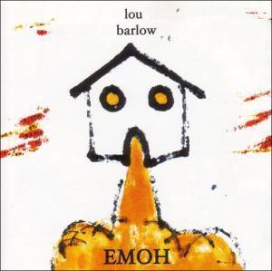 Emoh, Lou Barlow