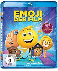 emoji – der film