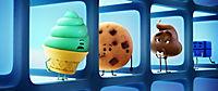 Emoji - Der Film - Produktdetailbild 1