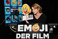 Emoji - Der Film - Produktdetailbild 2