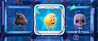Emoji - Der Film - Produktdetailbild 3