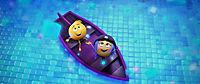 Emoji - Der Film - Produktdetailbild 4