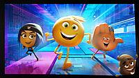 Emoji - Der Film - Produktdetailbild 5