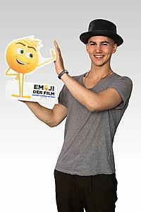 Emoji - Der Film - Produktdetailbild 9