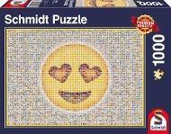 Emoticon (Puzzle)