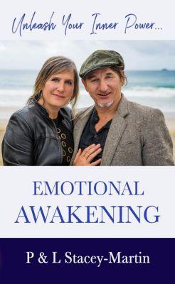 Emotional Awakening, P and L Stacey-Martin
