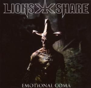 Emotional Coma, Lions Share
