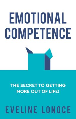 Emotional Competence, Eveline Lonoce