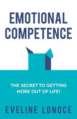 Emotional Competence, Eveline Lonoce