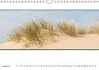 Emotional Moments: Sylt de Luxe - The Most Beautiful German Island. / UK-Version (Wall Calendar 2019 DIN A4 Landscape) - Produktdetailbild 6