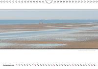 Emotional Moments: Sylt de Luxe - The Most Beautiful German Island. / UK-Version (Wall Calendar 2019 DIN A4 Landscape) - Produktdetailbild 9