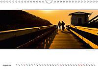 Emotional Moments: Sylt de Luxe - The Most Beautiful German Island. / UK-Version (Wall Calendar 2019 DIN A4 Landscape) - Produktdetailbild 8
