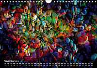 emotional rescue (Wall Calendar 2019 DIN A4 Landscape) - Produktdetailbild 11