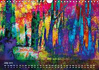 emotional rescue (Wall Calendar 2019 DIN A4 Landscape) - Produktdetailbild 7
