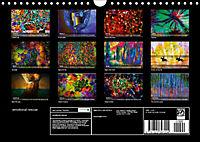 emotional rescue (Wall Calendar 2019 DIN A4 Landscape) - Produktdetailbild 13