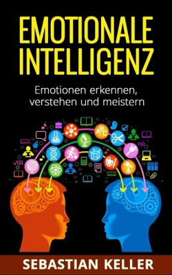 Emotionale Intelligenz, Sebastian Keller