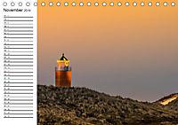 Emotionale Momente: Sylt in Gold. (Tischkalender 2019 DIN A5 quer) - Produktdetailbild 11