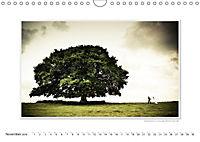 Emotionale Momente: Unser Hochzeitsjahr. (Wandkalender 2018 DIN A4 quer) - Produktdetailbild 11