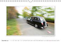 Emotionale Momente: Unser Hochzeitsjahr. (Wandkalender 2018 DIN A4 quer) - Produktdetailbild 12