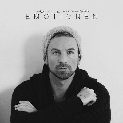 Emotionen, Joel Brandenstein