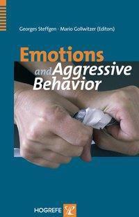 Emotions and Aggressive Behavior