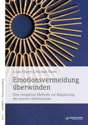 Emotionsvermeidung überwinden, Lukas Nissen, Michael Sturm