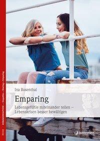 Emparing - Ina Sophie Rosenthal |