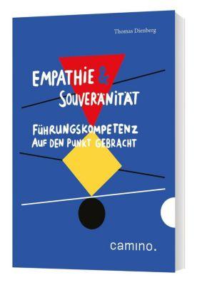 Empathie & Souveränität - Thomas Dienberg |