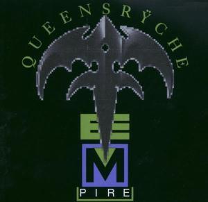Empire, Queensryche