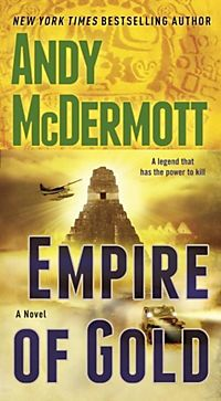 andy mcdermott temple of the gods ebook download