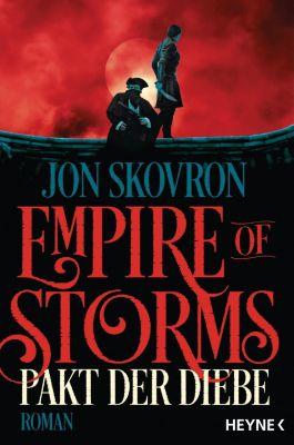 Bildergebnis für empire of storms pakt der diebe