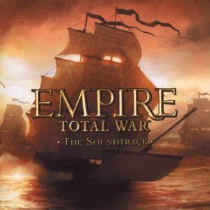 Empire-Total War (Ost), Diverse Interpreten