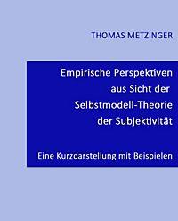 download Задача линейного программирования: Методические