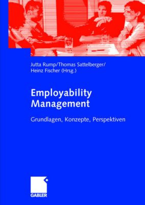 ebook Fruhzeitiges Kostenmanagement: