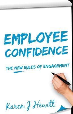 Employee Confidence, Karen J Hewitt