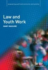 Maguire, M: Basteln mit Draht Buch portofrei bei Weltbild.de