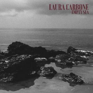 Empty Sea, Laura Carbone