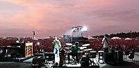 En Concert - Produktdetailbild 3