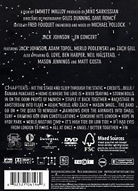 En Concert - Produktdetailbild 1